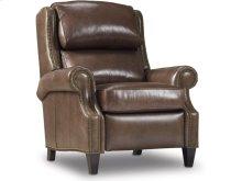 Huss Reclining Chair