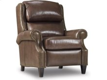 Huss Reclining Chair