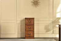 3 Drawer File Cabinet Product Image
