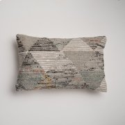 Trinity Pillow - Small Product Image