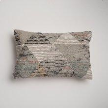 Trinity Pillow - Small