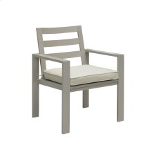 Dining Chair-sc-camel#7101-64 (1/ctn)