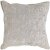 "Additional Adeline AD-001 18"" x 18"" Pillow Shell with Polyester Insert"