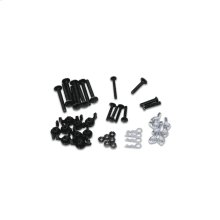 4254079 Hardware Bag Cart