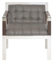 Ward Chair