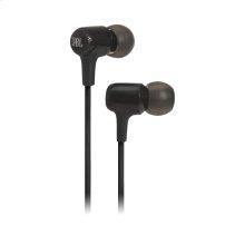 E15 In-ear headphones