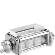Optional Accessories Stand Mixer SMF01 Ravioli maker