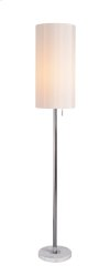Grant - Floor Lamp