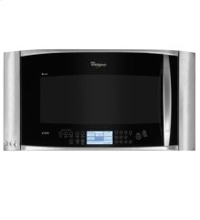 Gold® 2.0 cu. ft. Velos® SpeedCook Oven