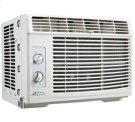 ArcticAire 5000 BTU Window Air Conditioner Product Image