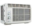 ArcticAire 5000 BTU Window Air Conditioner Product Image