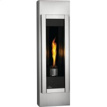 Riverside Torch , Stainless Steel , Natural Gas