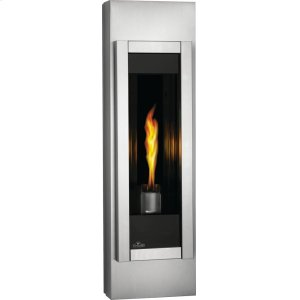 Napoleon FireplacesRiverside Torch® , Stainless Steel , Natural Gas