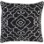 """Additional Adagio AO-001 18"""" x 18"""" Pillow Shell Only"""