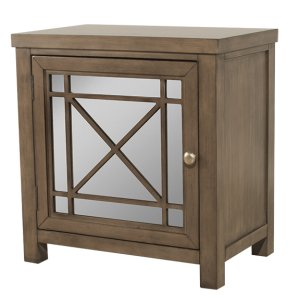 Hillsdale FurnitureRandall Nightstand