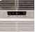 Additional Frigidaire 18,500 BTU Window-Mounted Room Air Conditioner