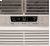 Additional Frigidaire 18,500 BTU Window-Mounted Room Air Conditioner