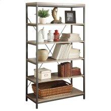 """40""""W Bookcase"""