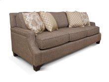 Haynes England Living Room Sofa 6835