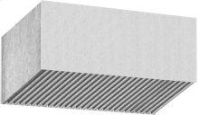Charcoal Filter AA 200 110, AA 442 110