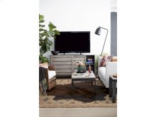Easton Entertainment Console