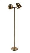 Alden - Floor Lamp