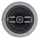 Ceiling-Mount L/C/R Performance Loudspeaker; 7-in. 2-Way CM7PR Product Image
