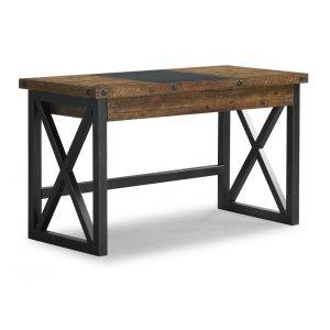 FlexsteelCarpenter Lift-Top Writing Desk