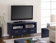"""48"""" TV Console Product Image"""