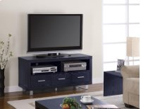 "48"" TV Console Product Image"