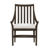 Resort By the Bay Dining Chair In Channel Marker