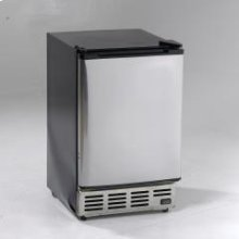 Model IM15SS - Ice Maker