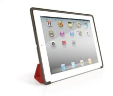 Philips Soft-shell case DLN1785 for iPad 2 with Smart Cover