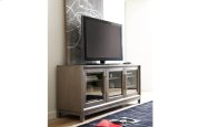 High Line by Rachael Ray Entertainment Console Product Image