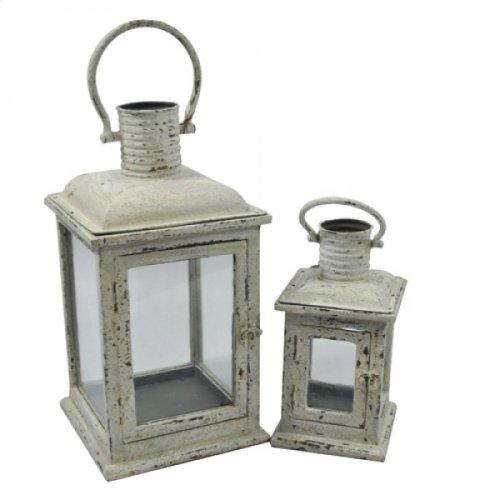 Home Decor Candle Lantern