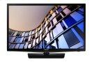 "24"" M4500 Smart HD TV Product Image"