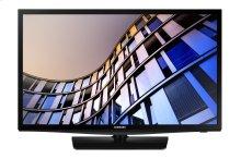 "24"" M4500 Smart HD TV"