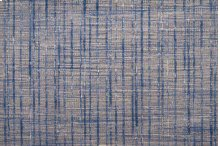 Textureweave Txtwv Bluebell 15'