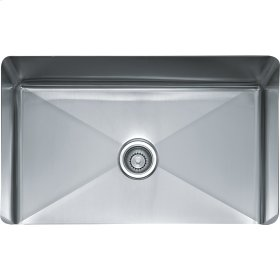 Professional Series PSX110309 Stainless Steel