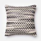 Grey / Multi Pillow Product Image