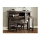 Bunkhouse Desk Chair Product Image