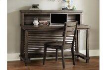 Bunkhouse Desk Chair
