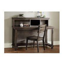 Bunkhouse Activity Table/Desk