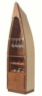 #102W Canoe Wine Center Product Image