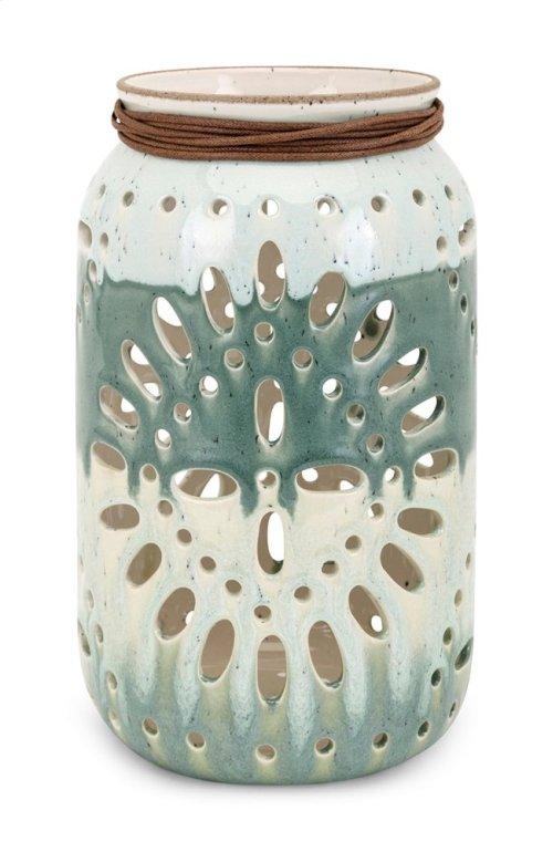 Jasmine Large Lantern