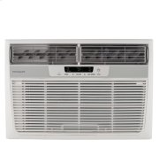 Frigidaire 8,000 BTU Window-Mounted Room Air Conditioner with Supplemental Heat Product Image