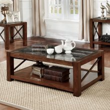 Rani Coffee Table