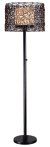 Additional Tanglewood - Outdoor Floor Lamp