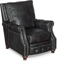Winslow Recliner Product Image