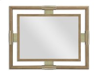 Corso Wall Mirror Product Image